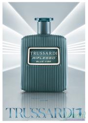 Trussardi Riflesso Blue Vibe Limited Edition EDT 100ml για άνδρες ασυσκεύαστo Ανδρικά Αρώματα χωρίς συσκευασία