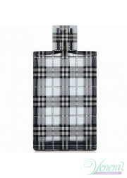 Burberry Brit EDT 100ml για άνδρες ασυσκεύαστo Products without package