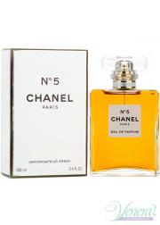 Chanel No 5 EDP 100ml για γυναίκες Γυναικεία Αρώματα