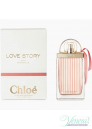 Chloe Love Story Eau Sensuelle EDP 75ml για γυναίκες ασυσκεύαστo Women's Fragrances without package