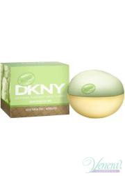 DKNY Be Delicious Delight Cool Swirl EDT 50ml για γυναίκες Γυναικεία Аρώματα