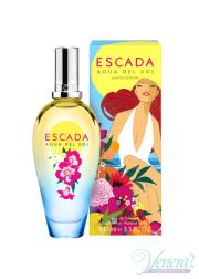 Escada Agua del Sol EDT 100ml για γυναίκες Γυναικεία αρώματα