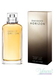 Davidoff Horizon EDT 75ml για άνδρες Αρσενικά Αρώματα