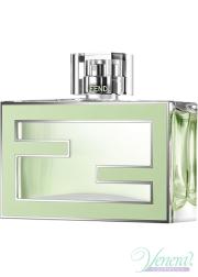 Fendi Fan di Fendi Eau Fraiche EDT 75ml για γυναίκες ασυσκεύαστo Women's Fragrances without package