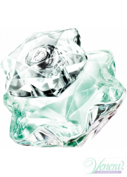 Mont Blanc Lady Emblem L'Eau EDT 75ml για γυναίκες ασυσκεύαστo