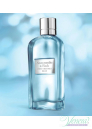 Abercrombie & Fitch First Instinct Blue for Her EDP 100ml για γυναίκες ασυσκεύαστo Γυναικεία Аρώματα χωρίς συσκευασία