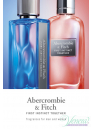 Abercrombie & Fitch First Instinct Together for Her EDP 50ml για γυναίκες Γυναικεία Аρώματα