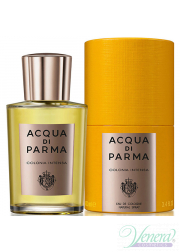 Acqua di Parma Colonia Intensa EDC 100ml για άνδρες Men's Fragrances