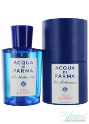 Acqua di Parma Blu Mediterraneo Fico di Amalfi EDT 150ml για άνδρες και Γυναικες Unisex's Fragrance