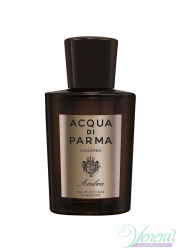 Acqua di Parma Colonia Ambra EDC Concentree 100...