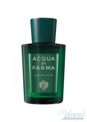 Acqua di Parma Colonia Club EDC 100ml για άνδρες και Γυναικες ασυσκεύαστo Men's Fragrances Without Package