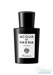 Acqua di Parma Colonia Essenza EDC 100ml για άνδρες ασυσκεύαστo Men's Fragrances without package