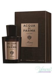 Acqua di Parma Colonia Mirra EDC Concentree 100...
