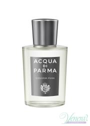 Acqua di Parma Colonia Pura EDC 100ml για άνδρες και Γυναικες ασυσκεύαστo Unisex's Fragrances Without Package