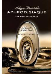 Agent Provocateur Aphrodisiaque EDP 80ml για γυναίκες ασυσκεύαστo Γυναικεία Аρώματα χωρίς συσκευασία