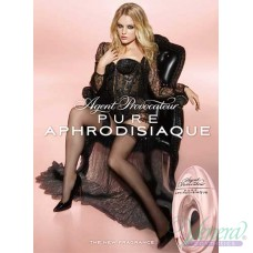 Agent Provocateur Pure Aphrodisiaque EDP 80ml για γυναίκες