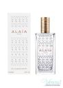 Alaia Alaia Paris Blanche EDP 100ml για γυναίκες ασυσκεύαστo