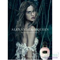 Alexander McQueen McQueen Eau de Parfum EDP 75ml για γυναίκες ασυσκεύαστo Γυναικεία Аρώματα χωρίς συσκευασία