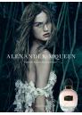 Alexander McQueen McQueen Eau de Parfum EDP 75ml για γυναίκες ασυσκεύαστo