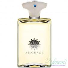 Amouage Ciel Pour Homme EDP 100ml για άνδρες ασυσκεύαστo