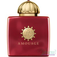Amouage Journey Woman EDP 100ml for Women Without Package Women's Fragrances without package