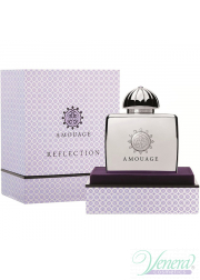 Amouage Reflection Woman EDP 100ml για γυναίκες