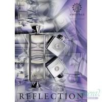 Amouage Reflection Woman EDP 100ml για γυναίκες Γυναικεία αρώματα