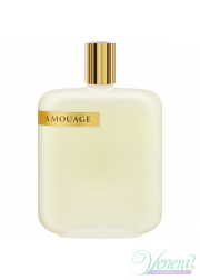 Amouage The Library Collection Opus V EDP 100ml για άνδρες και Γυναικες ασυσκεύαστo Unisex Fragrances without package
