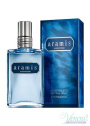 Aramis Adventurer EDT 110ml για άνδρες