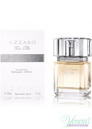 Azzaro Pour Elle EDP 30ml for Women Women's Fragrance