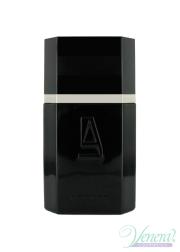 Azzaro Silver Black EDT 100ml για άνδρες ασυσκεύαστo Ανδρικά Аρώματα χωρίς συσκευασία