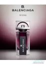 Balenciaga B.Balenciaga Intense EDP 50ml για γυναίκες