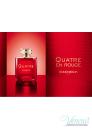Boucheron Quatre En Rouge EDP 50ml για γυναίκες Γυναικεία Аρώματα