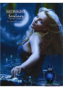Britney Spears Midnight Fantasy EDP 30ml για γυναίκες