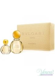Bvlgari Goldea Set (EDP 50ml + EDP 15ml) για γυναίκες Women's Gift sets