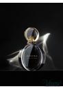 Bvlgari Goldea The Roman Night EDP 75ml για γυναίκες ασυσκεύαστo Women's Fragrances without package