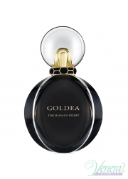 Bvlgari Goldea The Roman Night EDP 75ml για γυναίκες ασυσκεύαστo Women's Fragrances without package