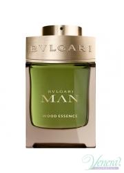 Bvlgari Man Wood Essence EDP 100ml για άνδ...