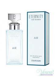 Calvin Klein Eternity Air for Women EDP 50ml για γυναίκες Γυναικεία Аρώματα