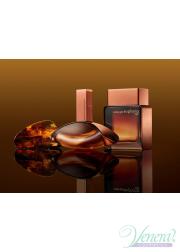 Calvin Klein Euphoria Amber Gold EDP 100ml για γυναίκες Γυναικεία Аρώματα