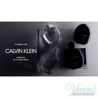 Calvin Klein Obsessed For Women Intense EDP 100ml for Women Women's Fragrance
