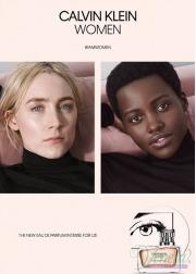 Calvin Klein Women Eau de Parfum Intense EDP 50ml για γυναίκες