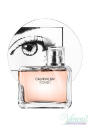 Calvin Klein Women Eau de Parfum Intense EDP 100ml για γυναίκες ασυσκεύαστo Γυναικεία Аρώματα χωρίς συσκευασία