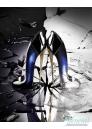 Carolina Herrera Good Girl Legere EDP 80ml για γυναίκες ασυσκεύαστo
