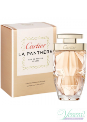 Cartier La Panthere Legere EDP 25ml για γυναίκες Γυναικεία Аρώματα