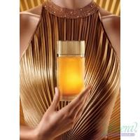 Cartier Must de Cartier Gold EDP 50ml for Women Women's Fragrance