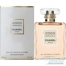 Chanel Coco Mademoiselle Intense EDP 100ml για γυναίκες