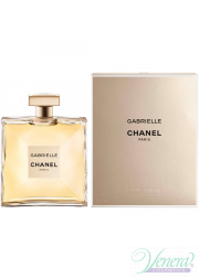 Chanel Gabrielle EDP 100ml για γυναίκες Γυναικεία αρώματα