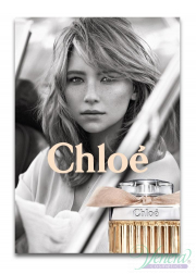 Chloe Absolu de Parfum EDP 50ml για γυναίκες Γυναικεία Аρώματα