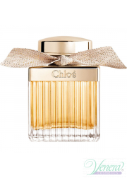Chloe Absolu de Parfum EDP 75ml για γυναίκες ασυσκεύαστo